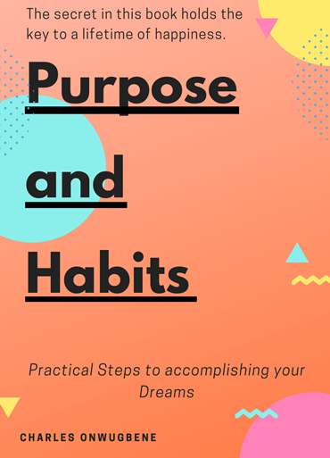 Purpose-and-habits-self-leadership principles